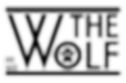 Wolf Logo White Glow.png