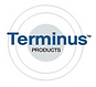 Terminus Logo Higher res.png