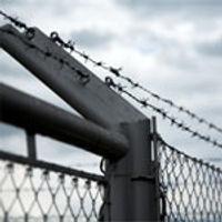 correctional.jpg
