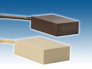 Standard Shock Sensors.jpg