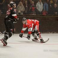 (c) WH Hockeypics