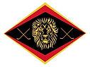 Logo-Löwen.jpg