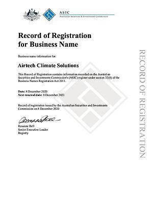business registraion cert1024_1.jpg