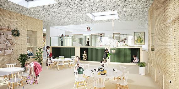 Buldervang-interior-02.jpg