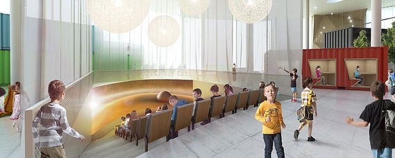 2014 10 06 auditorium.jpg