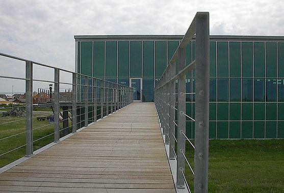 Hjemmeside bro.jpg