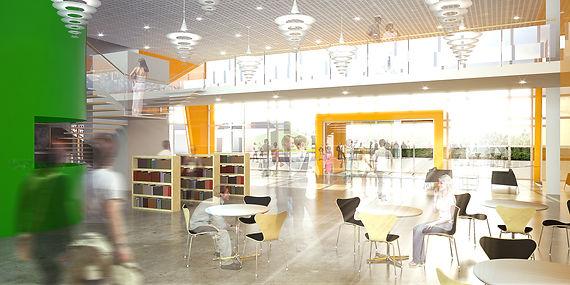 2010 10 26 UCH bibliotek.jpg