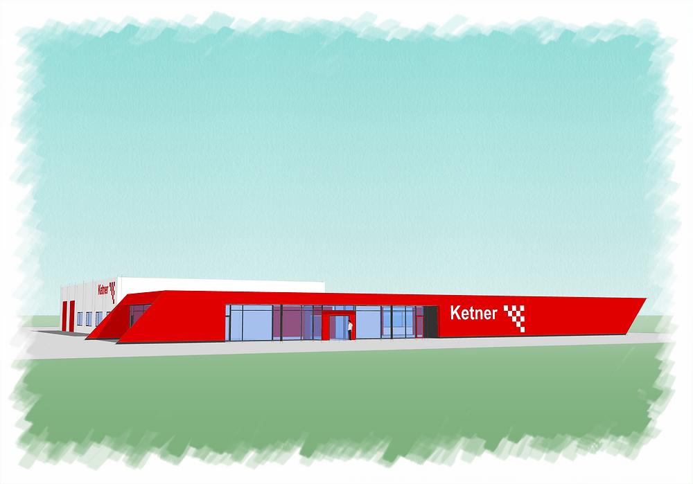10XX-100125_Ketner_3D_spejlvendt_1.png