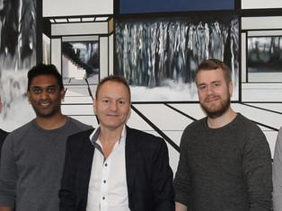 ATRA arkitekter starter ingeniørafdeling