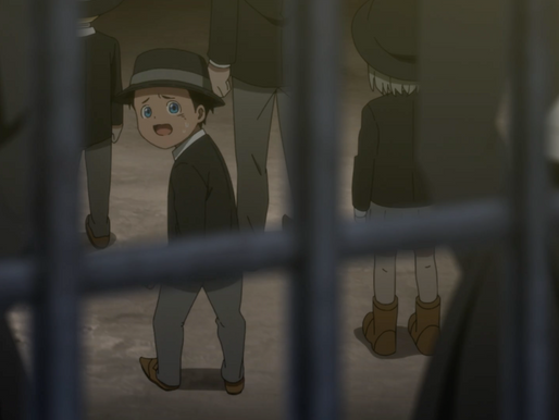 The Promised Neverland S2EP10 Review: The End Is Near (and it better be good!)