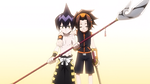 Shaman King Episode 11 is brought to you by daddy issues. Literally.