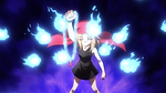 Shaman King Episode 3: Awaken my spirits!