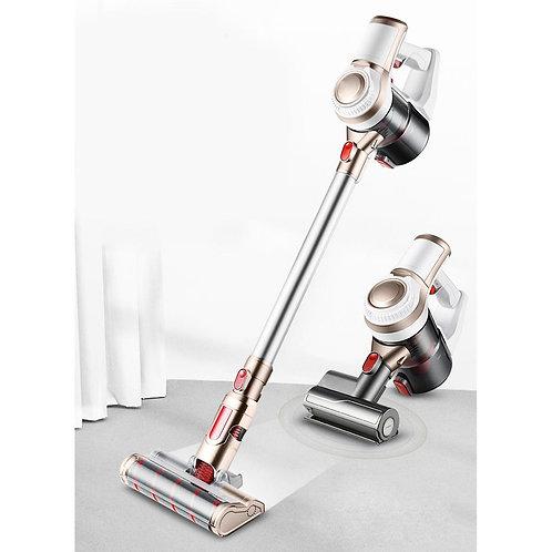 Handheld Cordless Vacuum Cleaner Portable Wireless Cyclone Filter Mi Carpet