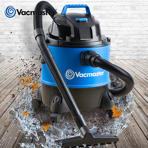 Vacuums for Home 18000PA Multifunction  Cleaner 20L Power Suction Low Noise