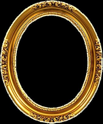 gold_victorian_frame_by_jeanicebartzen27