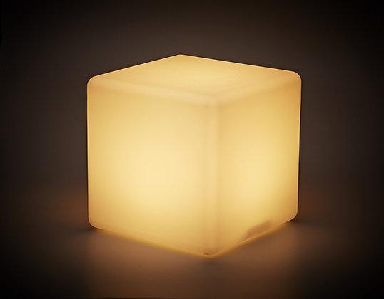 LED夜光桌燈│桌燈