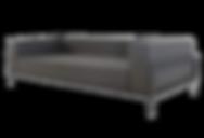 304不銹鋼三人沙發2.png