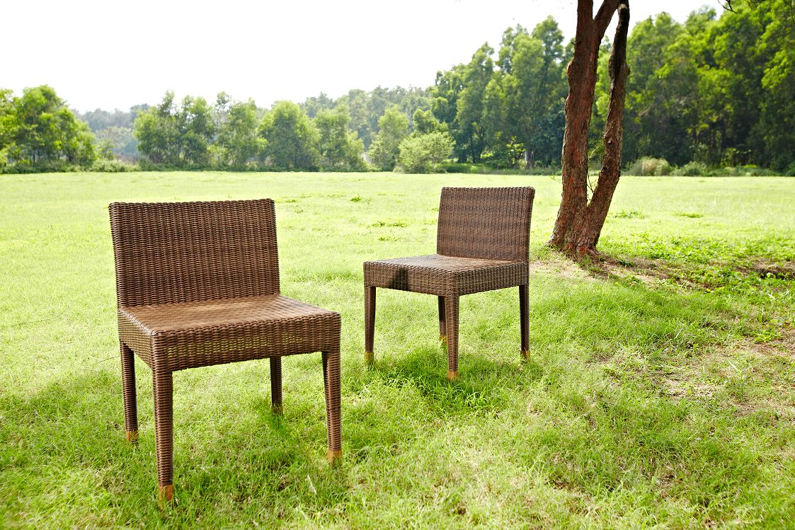 卡薩布蘭加系列單椅