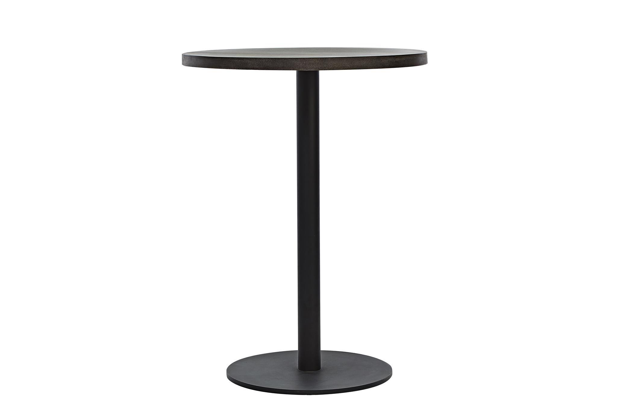 Lavastone系列吧檯桌