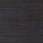 Twitchell 黑色網布.jpg