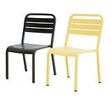 歐登鋁板椅(黃+黑).jpg