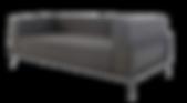 304不銹鋼雙人沙發.png