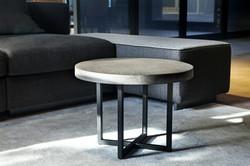 Lavastone 圓桌