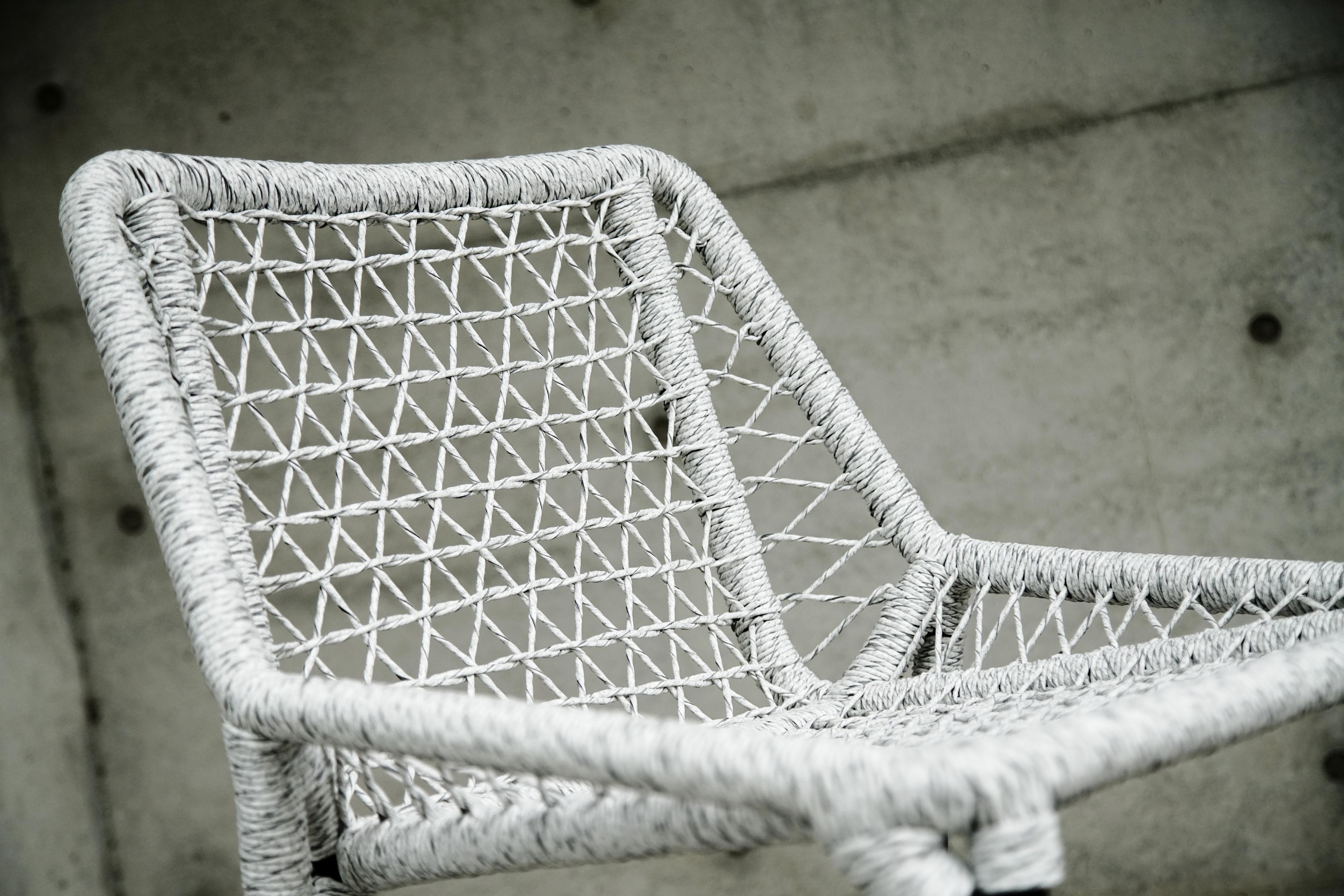 克拉克椅面