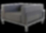 304不銹鋼單人沙發.png