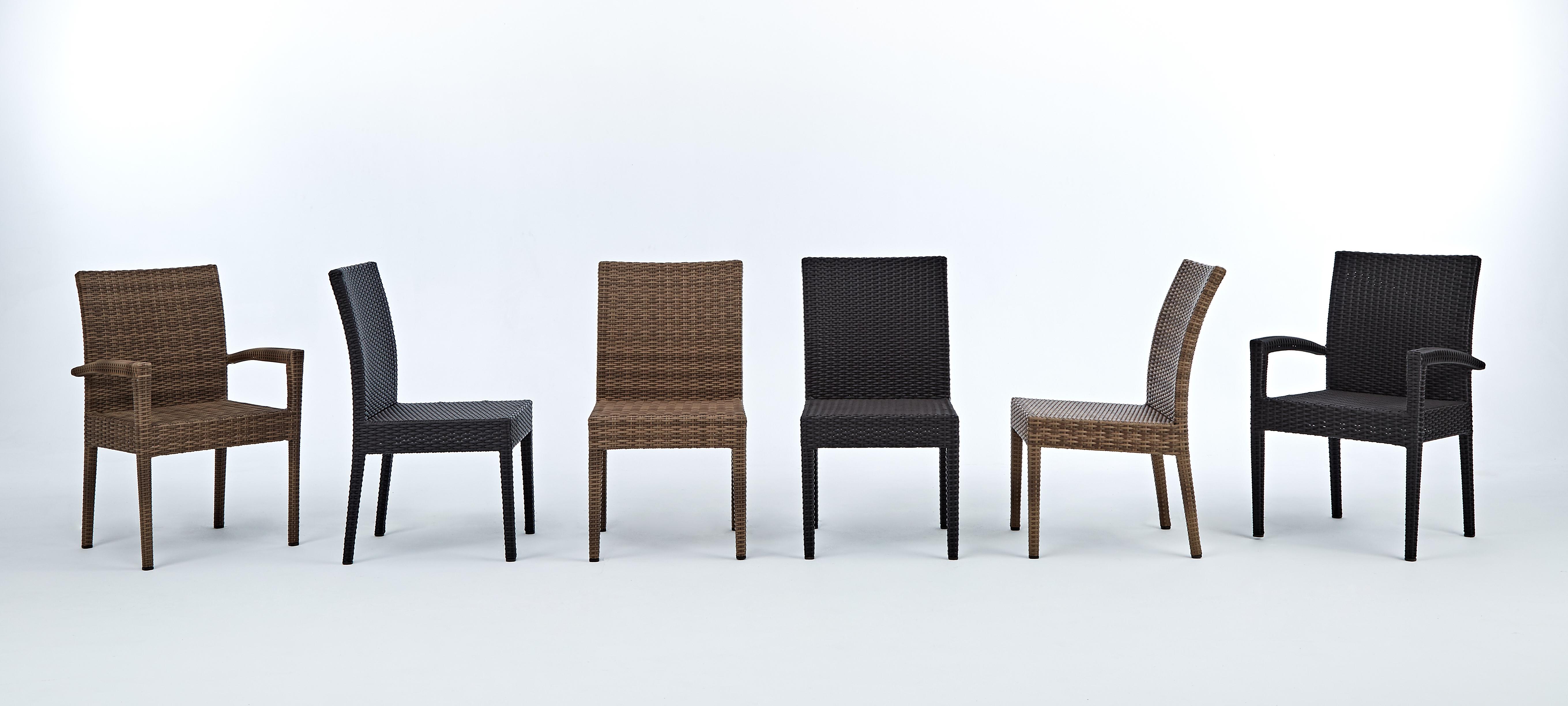 佩迪系列椅(全)