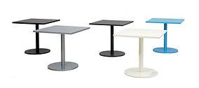 鋁板方桌.jpg