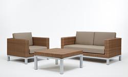 帝統系列沙發