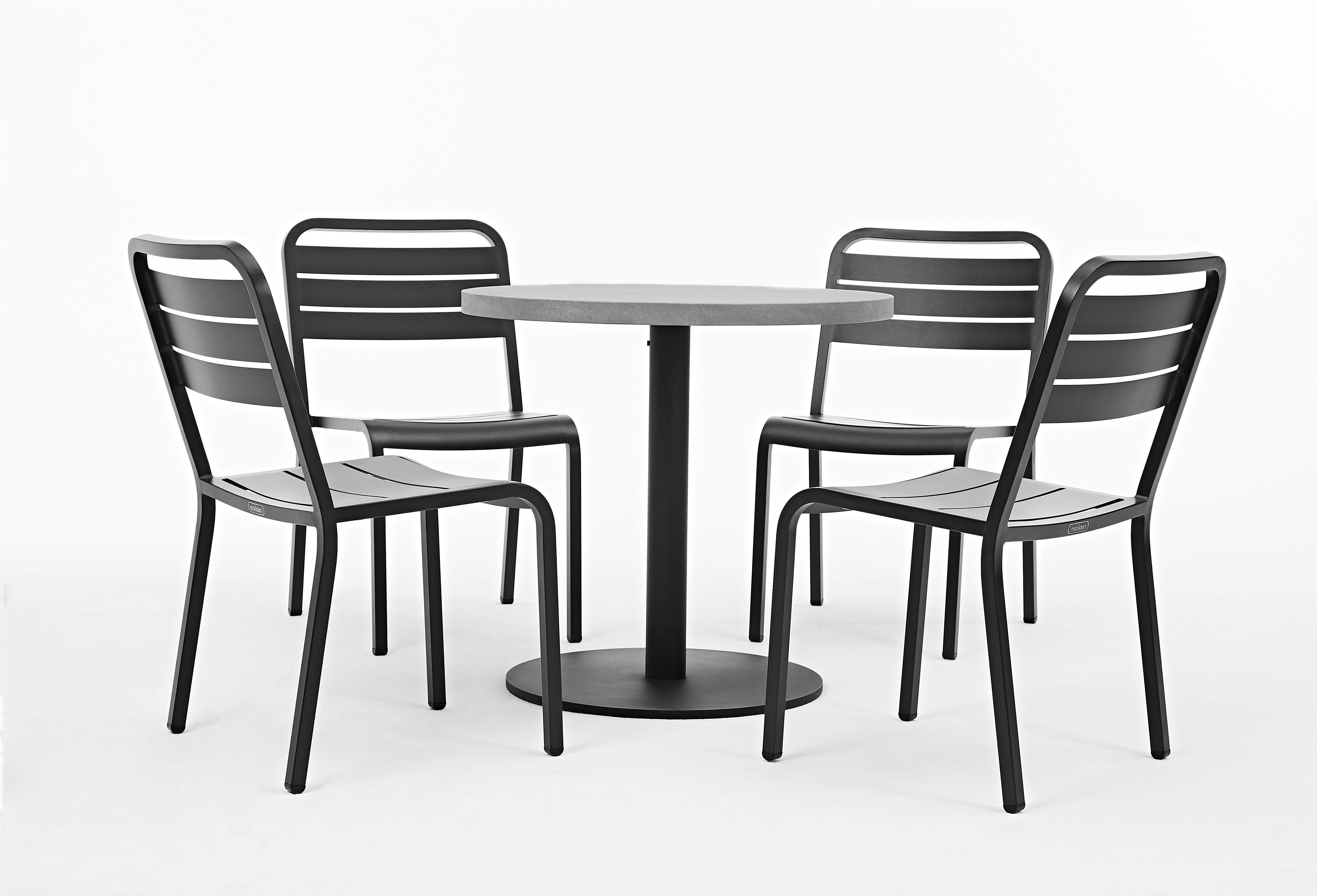 Lavastone桌面/歐登系列