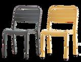 歐登椅(灰+黃).png