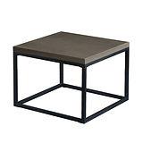 LAVA方形沙發桌.jpg