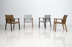 sonata chairs