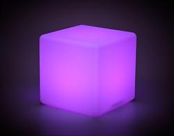 LED夜光桌燈