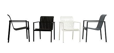 貝登椅-1.jpg
