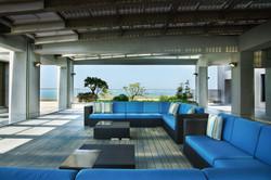 島嶼系列L型組合沙發