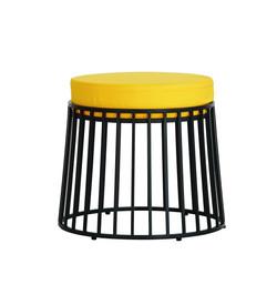 礫仕系列布丁椅