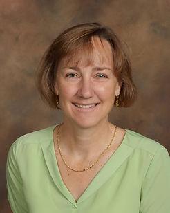 Picture of Elizabeth Osborne