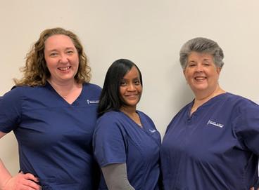 lipic-St-Louis-Rheumatology-uniforms-Bac
