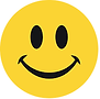 Smiley icon.png