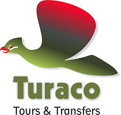 Turaco Logo (JPG)[14467].jpg