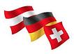 German Language Flags.png