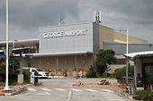 George Airport 2.jpg
