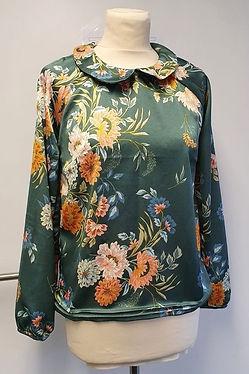 blouse_virginia.jpg