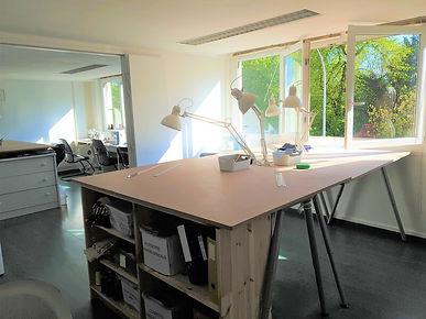 grand atelier 2.jpg