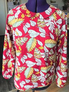 blouse_lydie (2).jpg