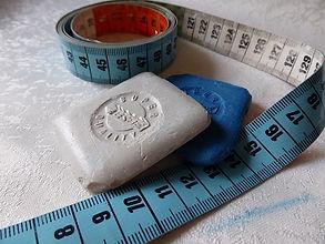 tailors-chalk-517029_640.jpg